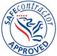 SAFEcontractor_2011
