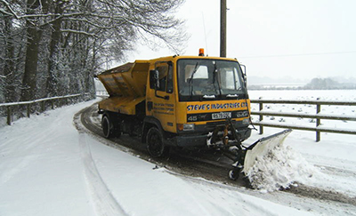 stevesindustries-snow-plough