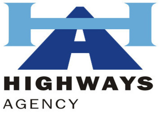 HighwaysAgency