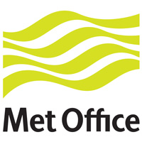 Met_Office